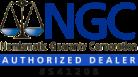 NGC Authorized Dealer