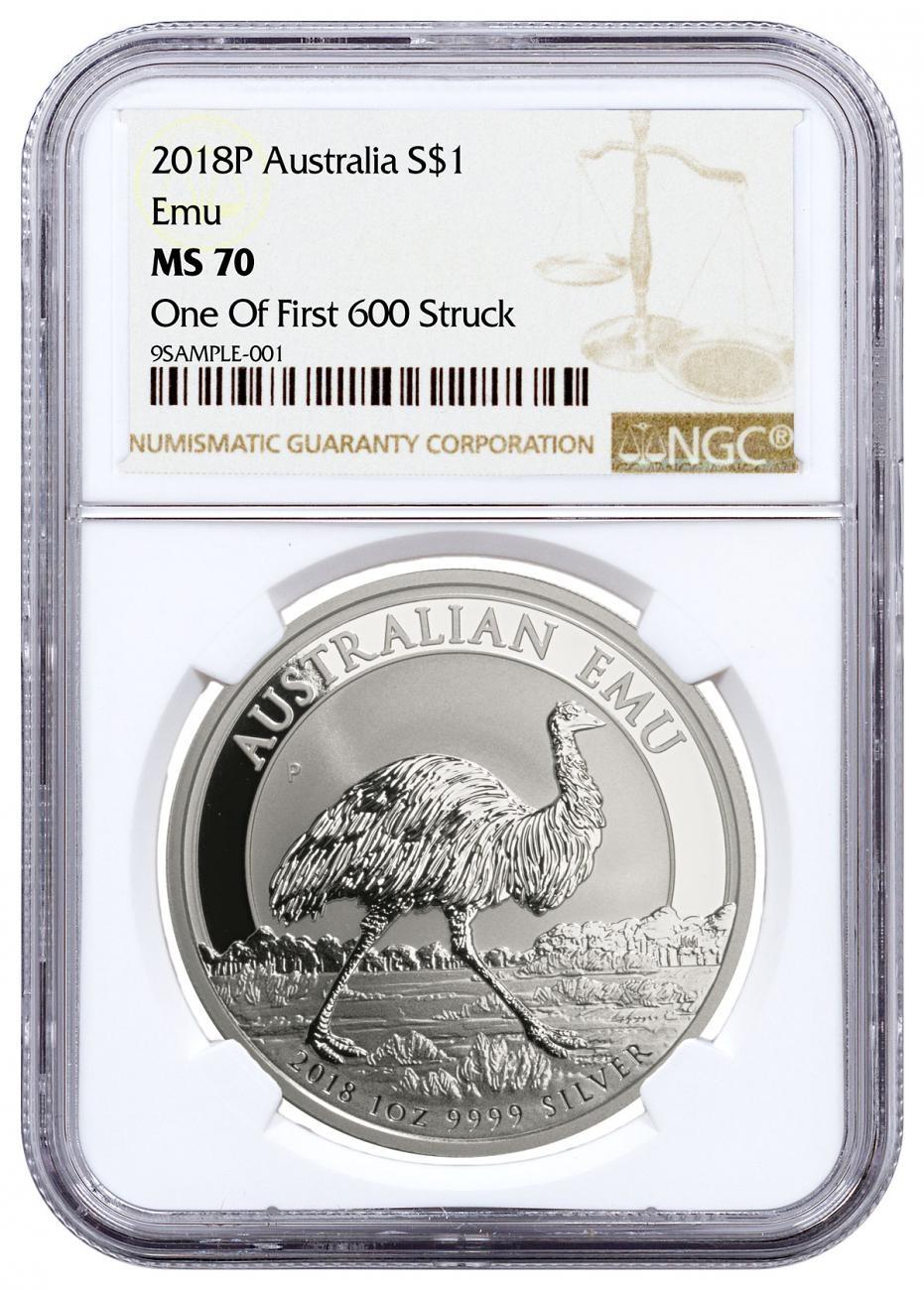 Silver Britannia Transparent.png