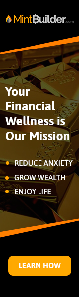 Your financial Wellness is our Mission